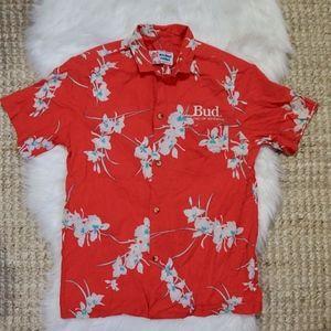 malihini Hawaii